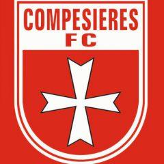 FC Compesières